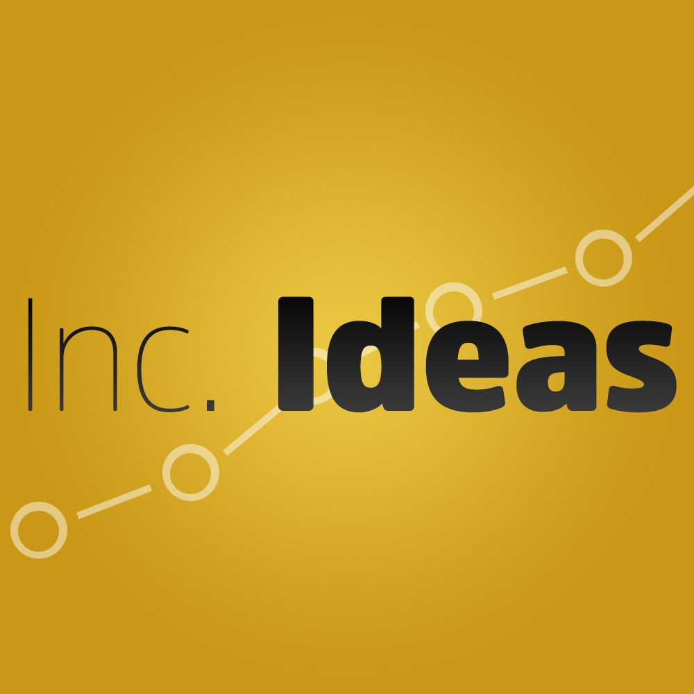 Inc. Ideas by ViperChill (Similar to Pat Flynn, Tim Ferriss, Entrepreneur on Fire)