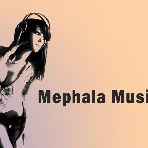 Mephala quotes