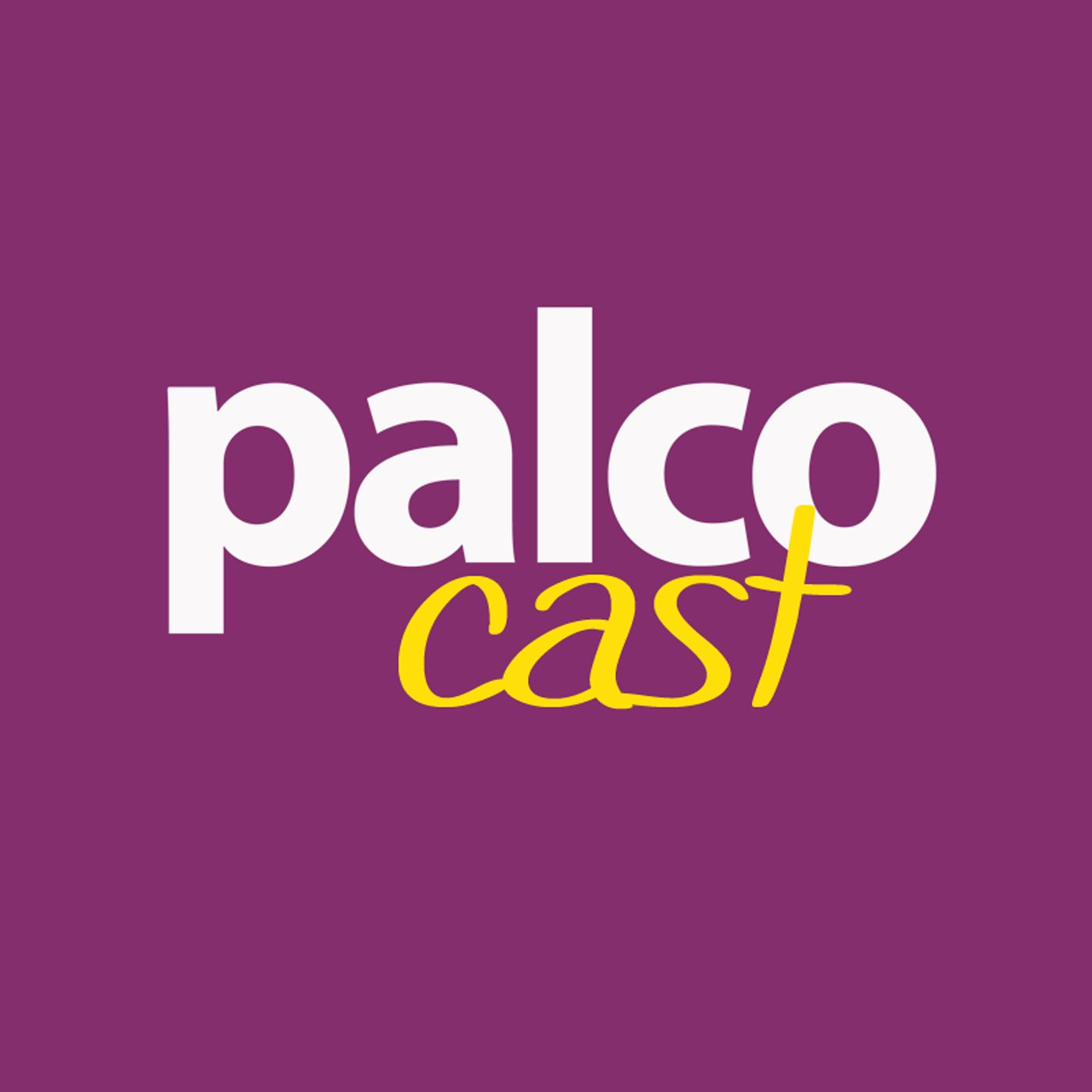 Palco Cast