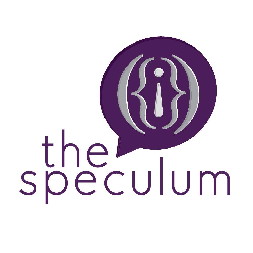 The Speculum Podcast