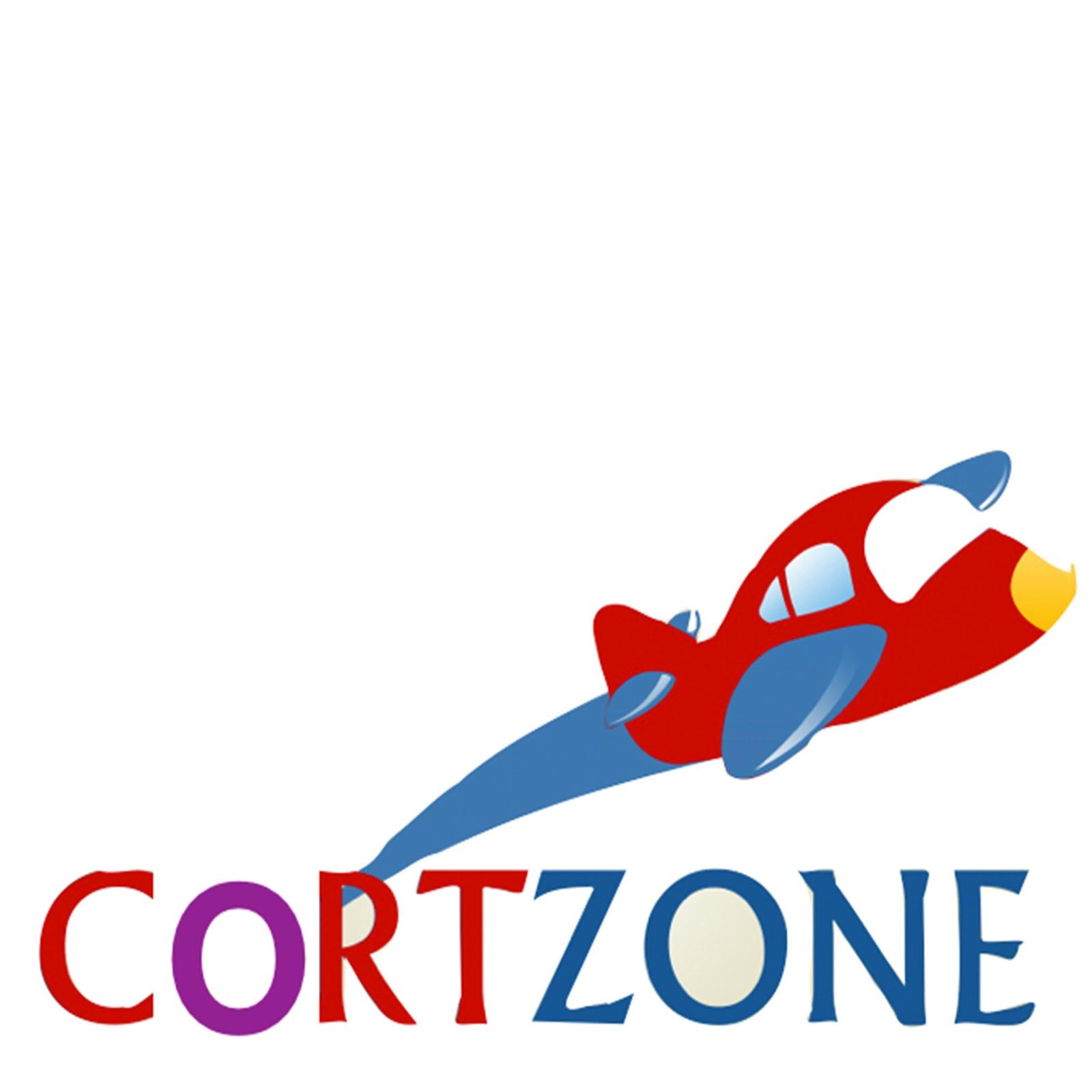 CortZone