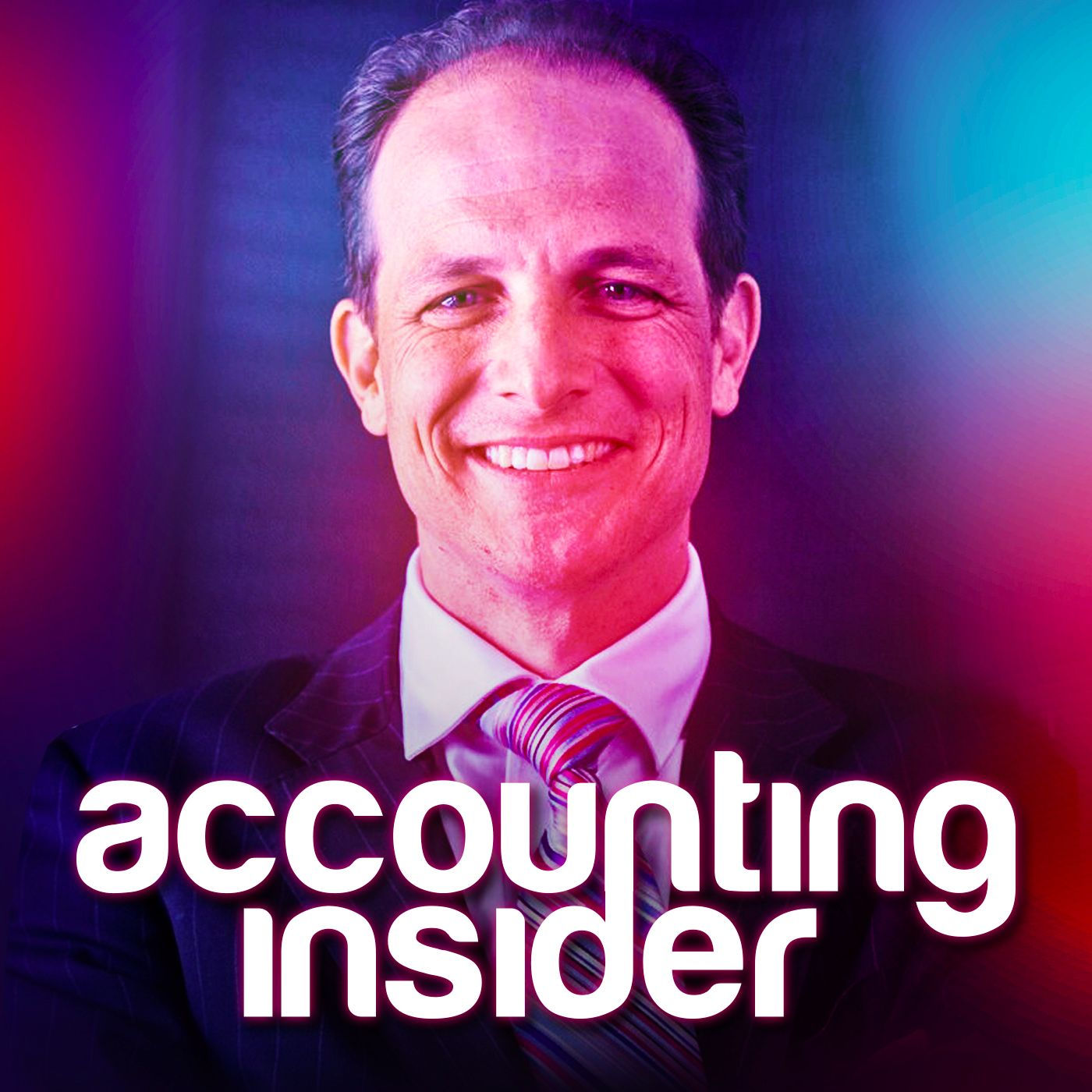 Accounting Insider