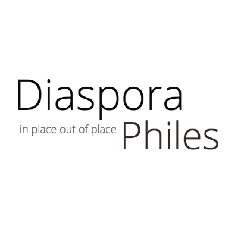 Diaspora Philes