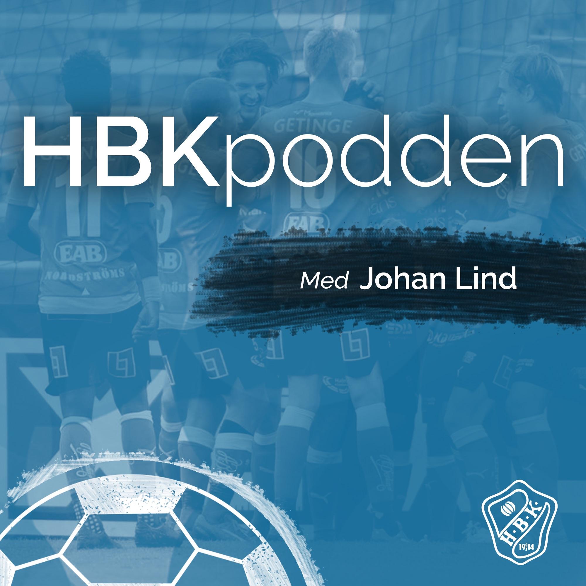 HBKpodden
