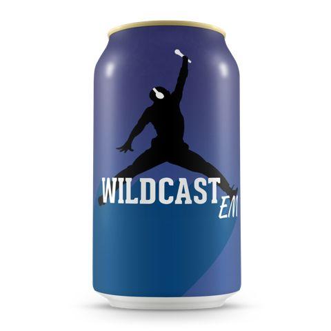 Wildcast EM