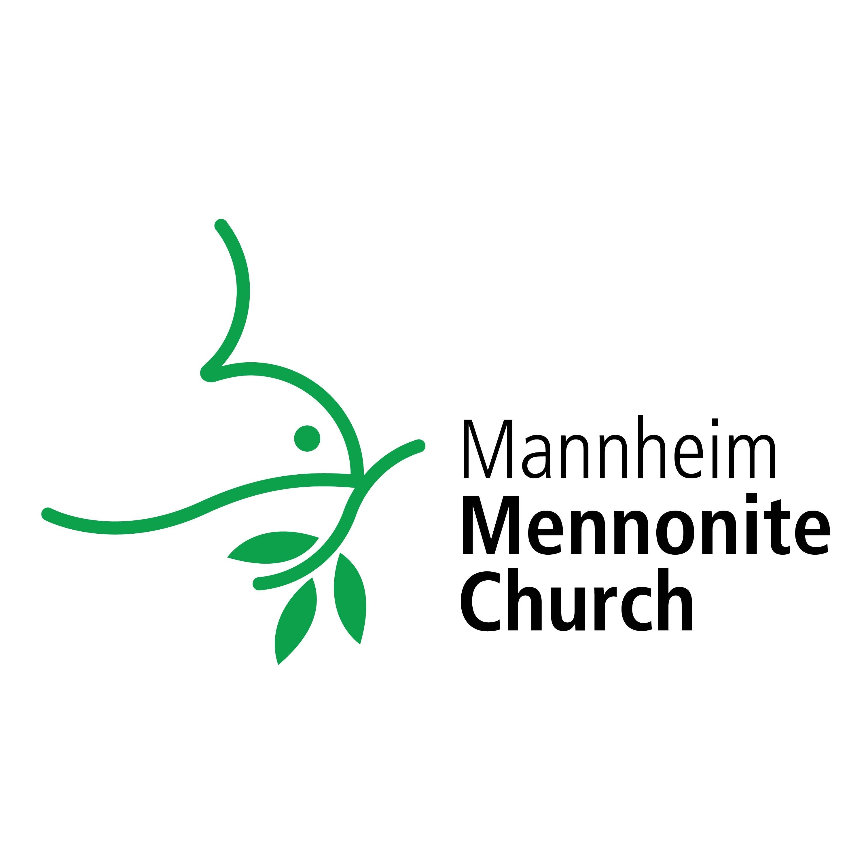 Mannheim Sermon Audio