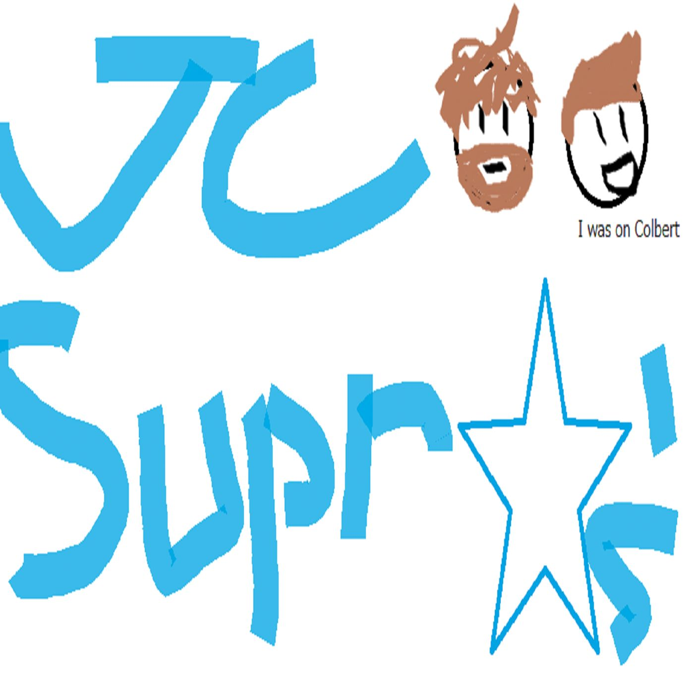 JC Superstars