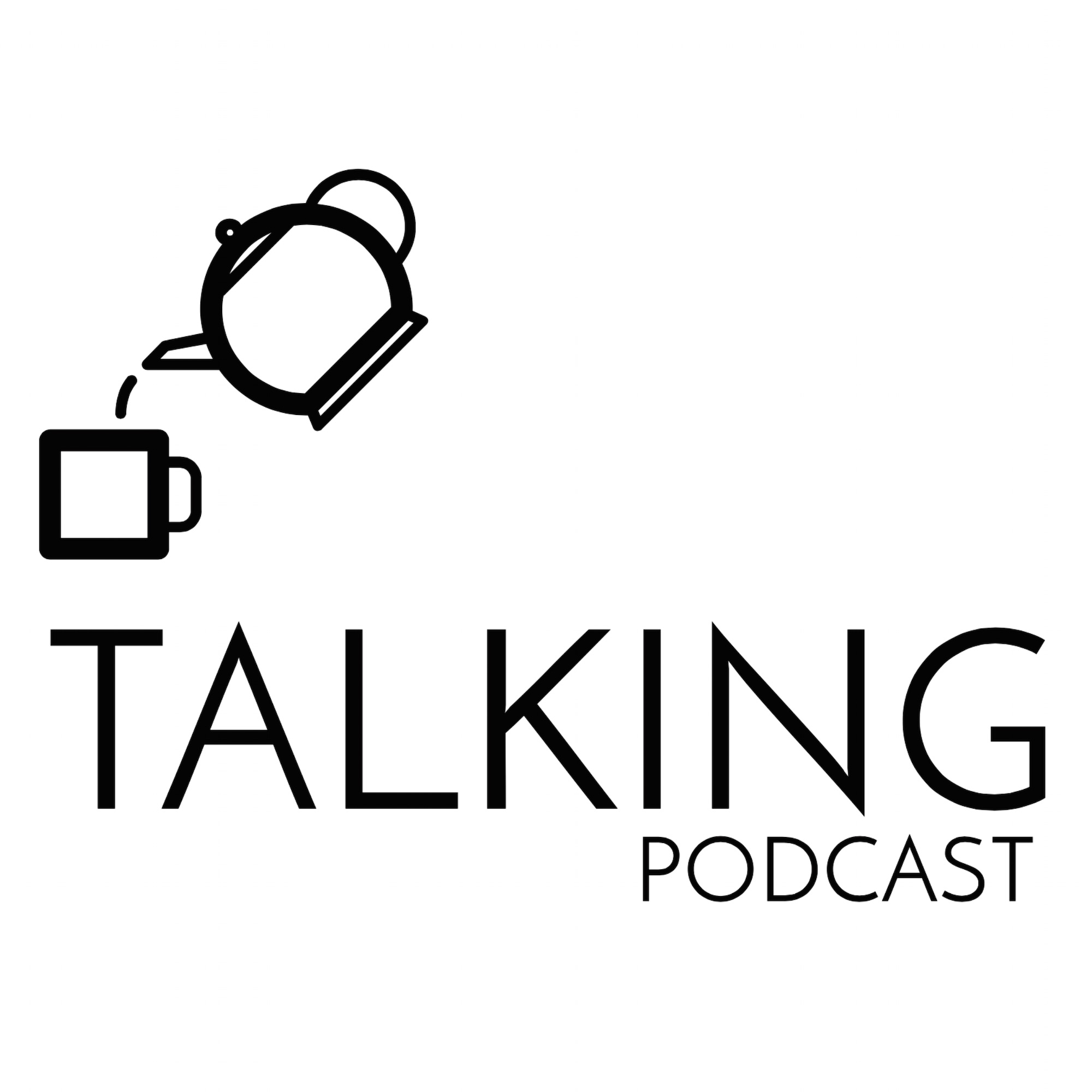 Talking Podcast