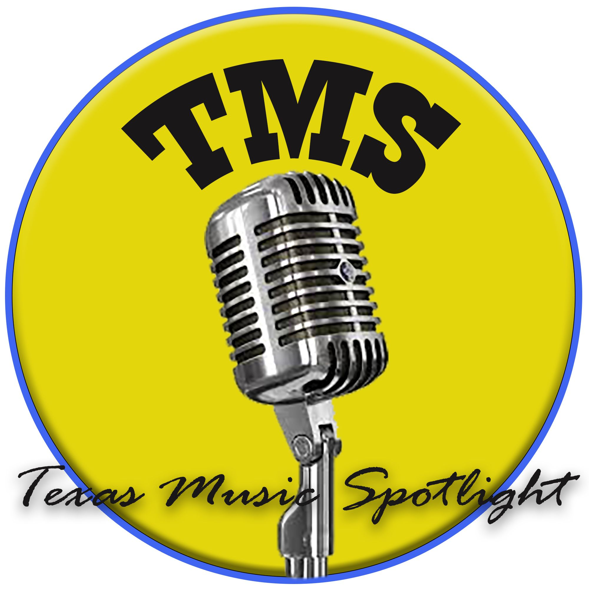 Texas Music Spotlight