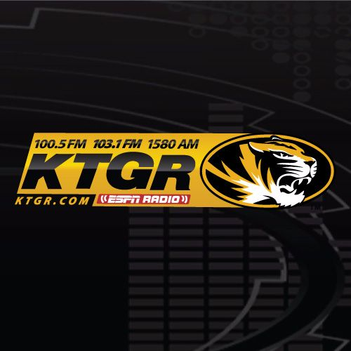 KTGR Podcasts