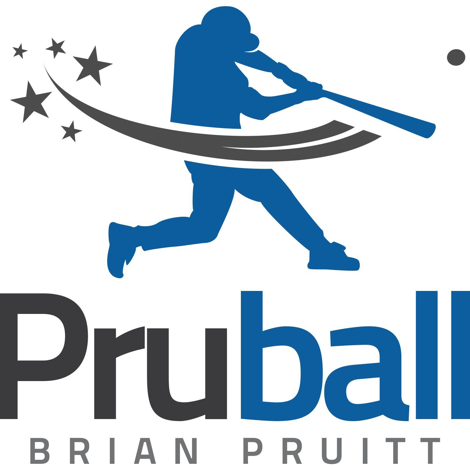 Pruball