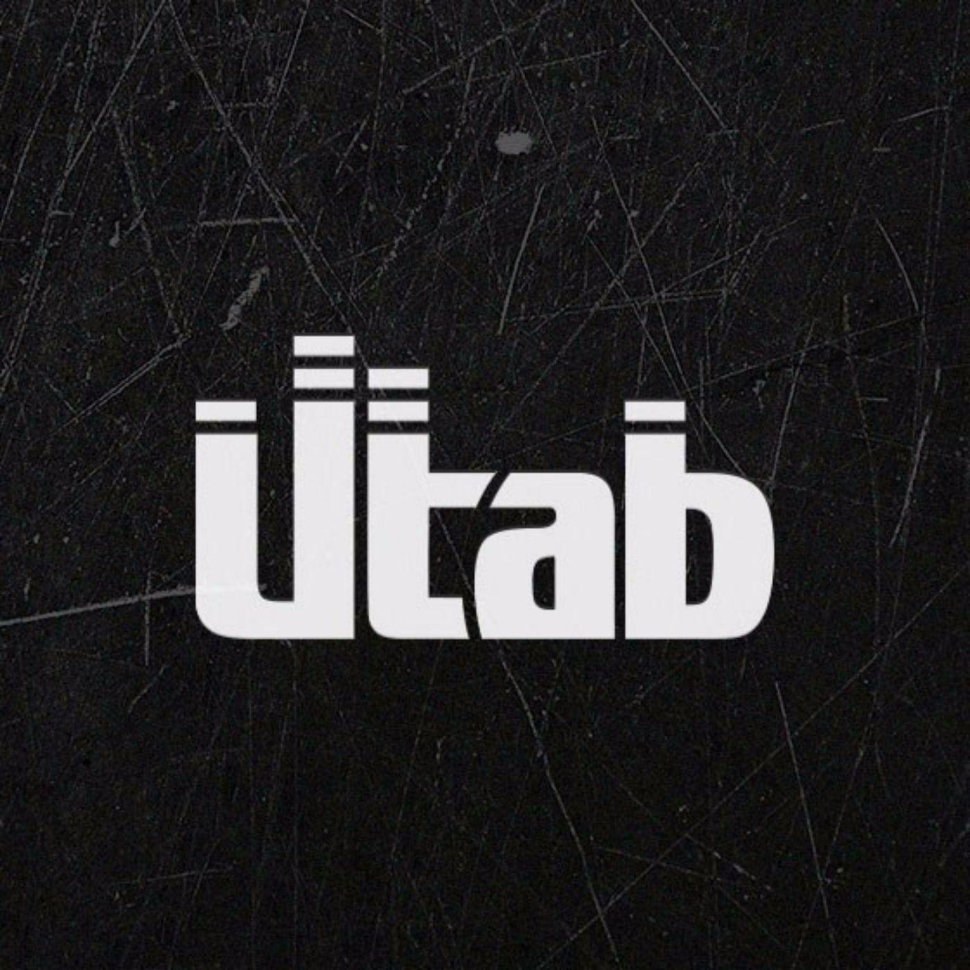 utab Music Talk