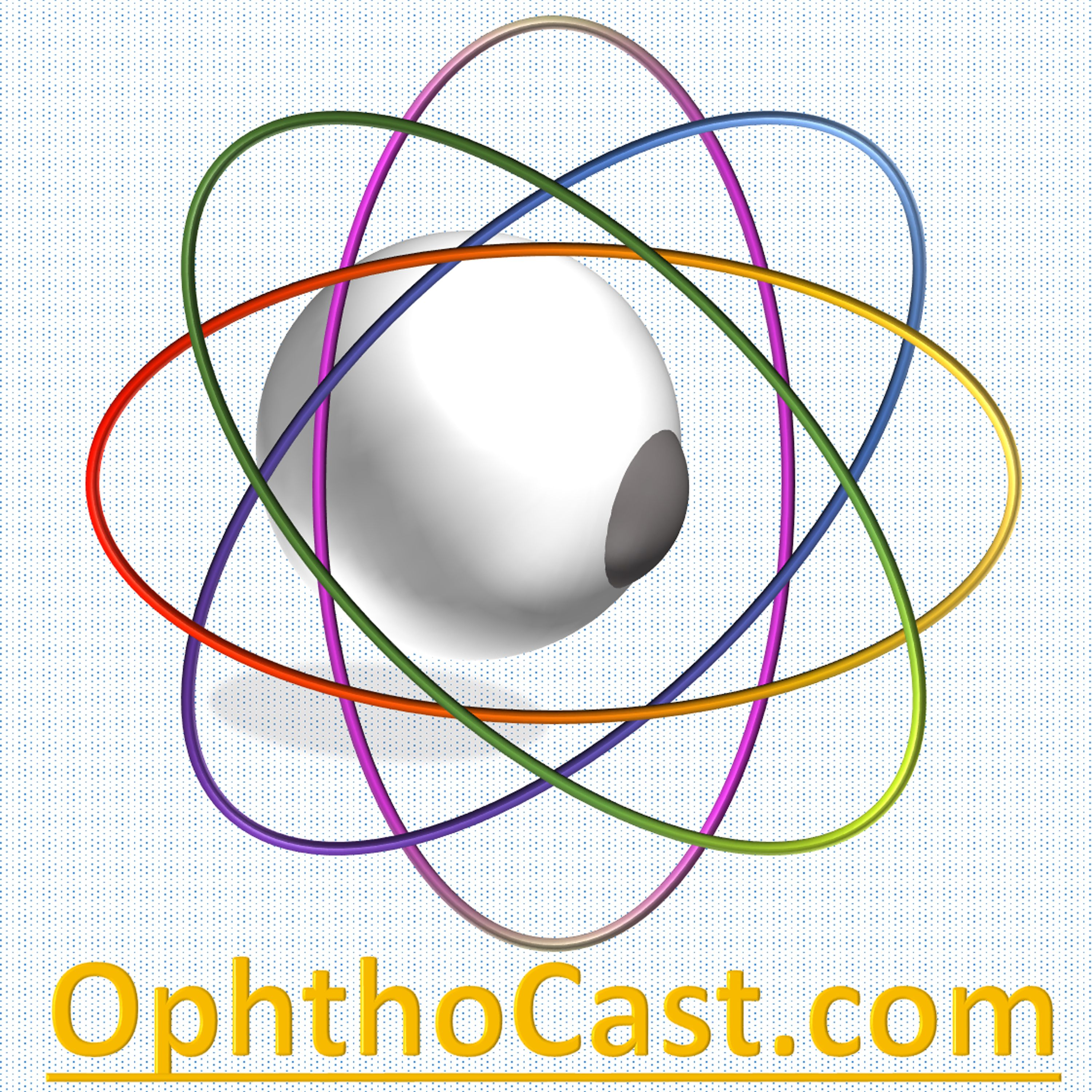 OphthoCast
