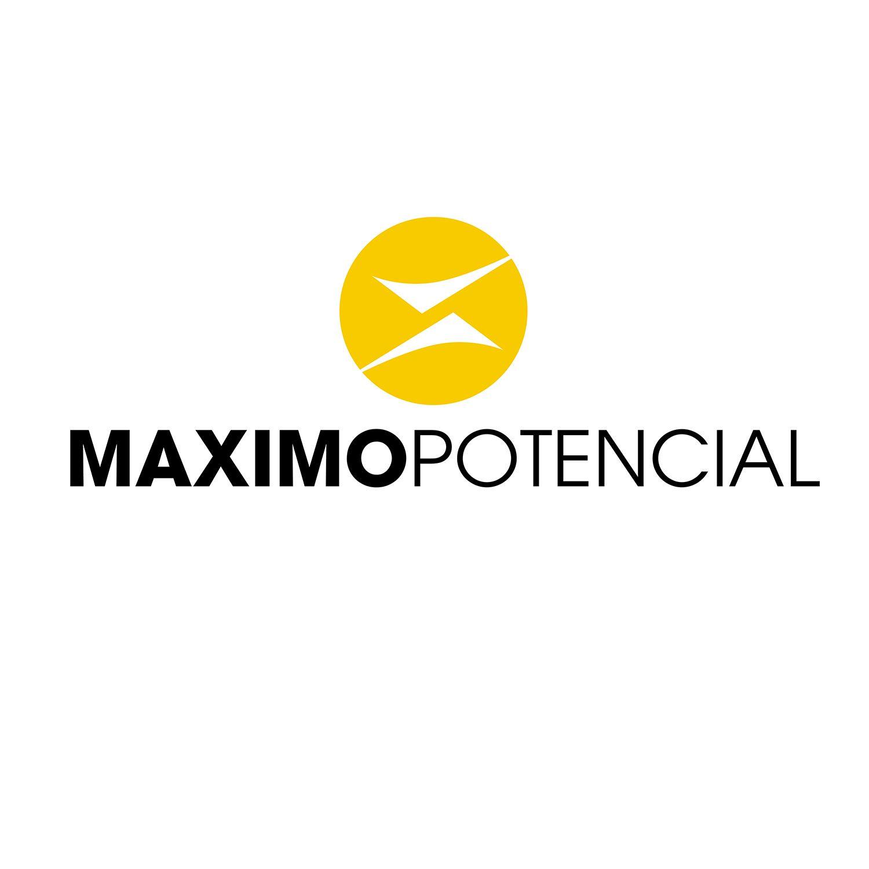 Máximo Potencial Podcasts