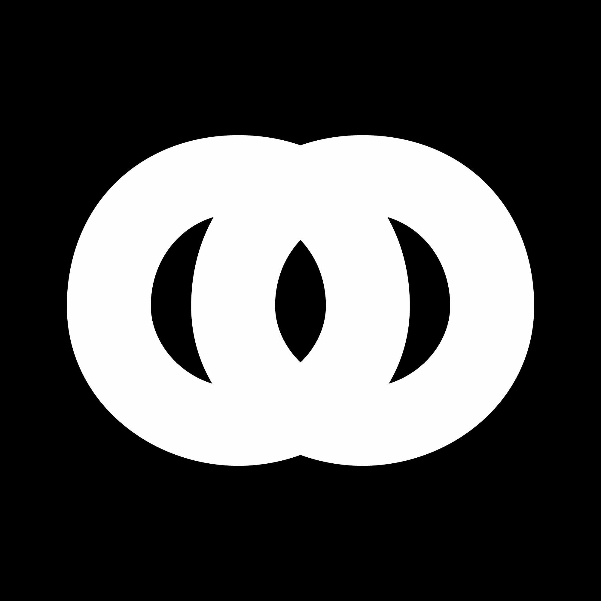NOORDEN Mixtape Series