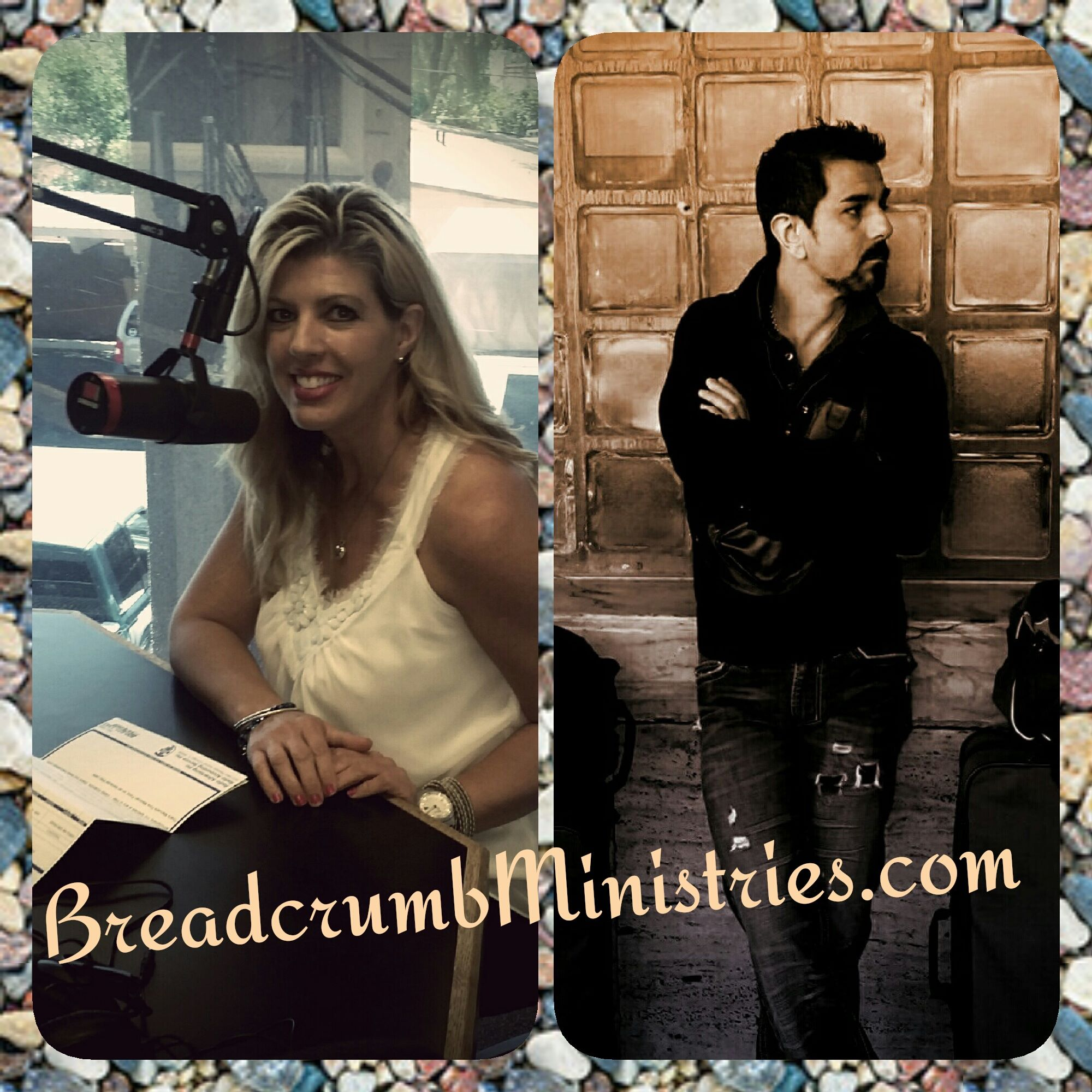 BreadcrumbMinistries.com