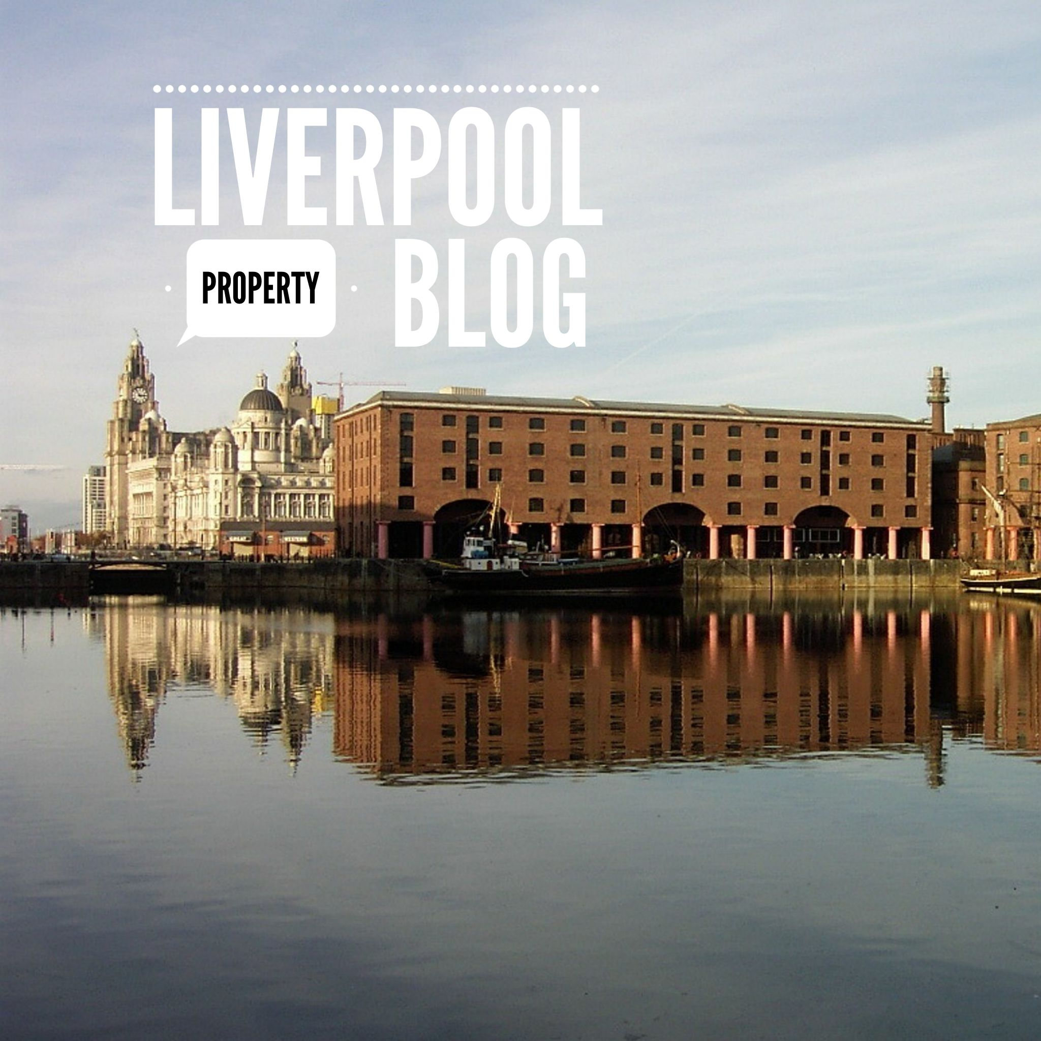 Liverpool Property Blog