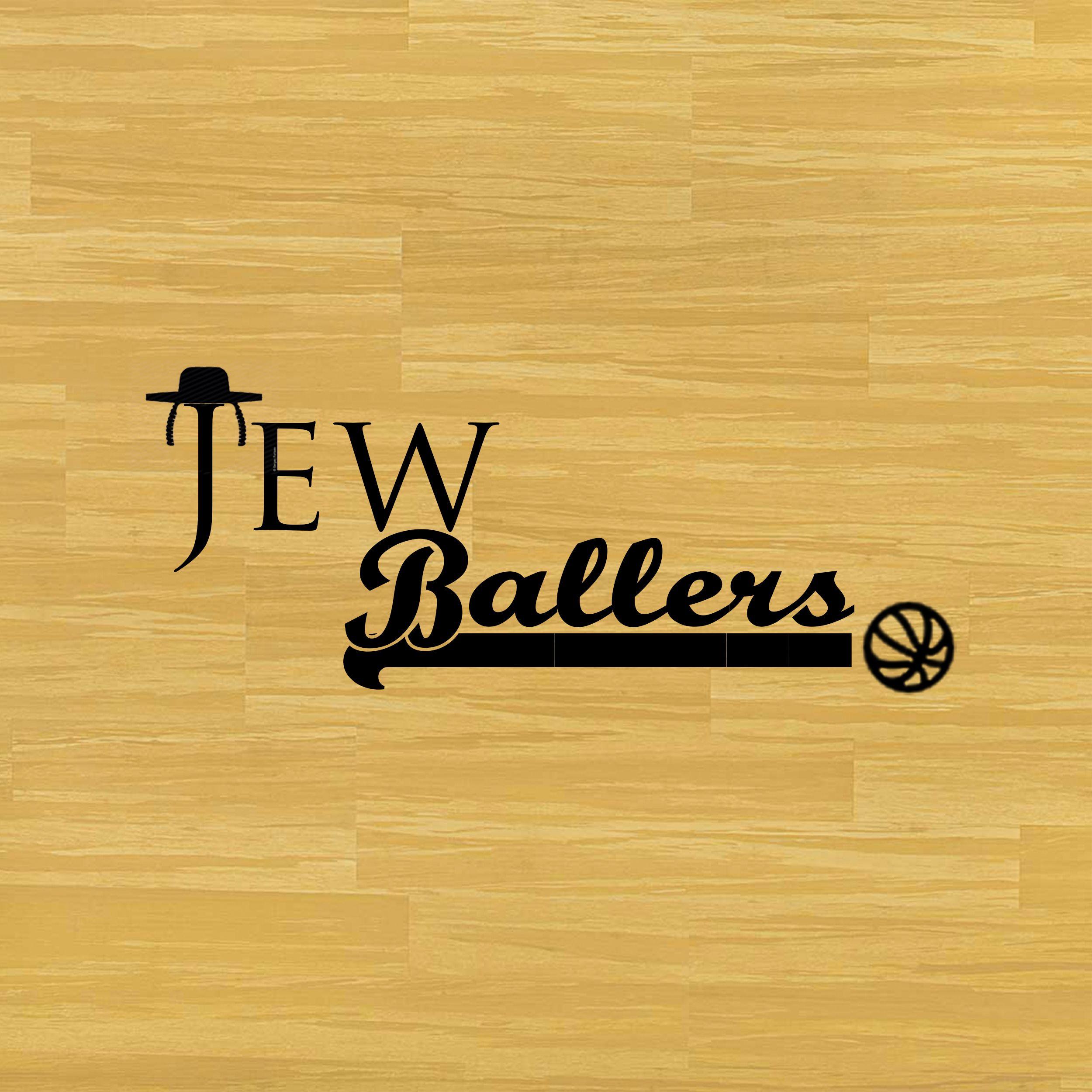 Jew-Ballers