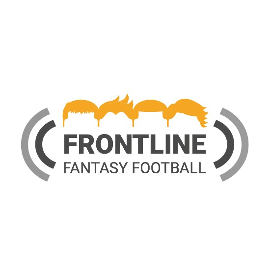 Frontline Fantasy Football