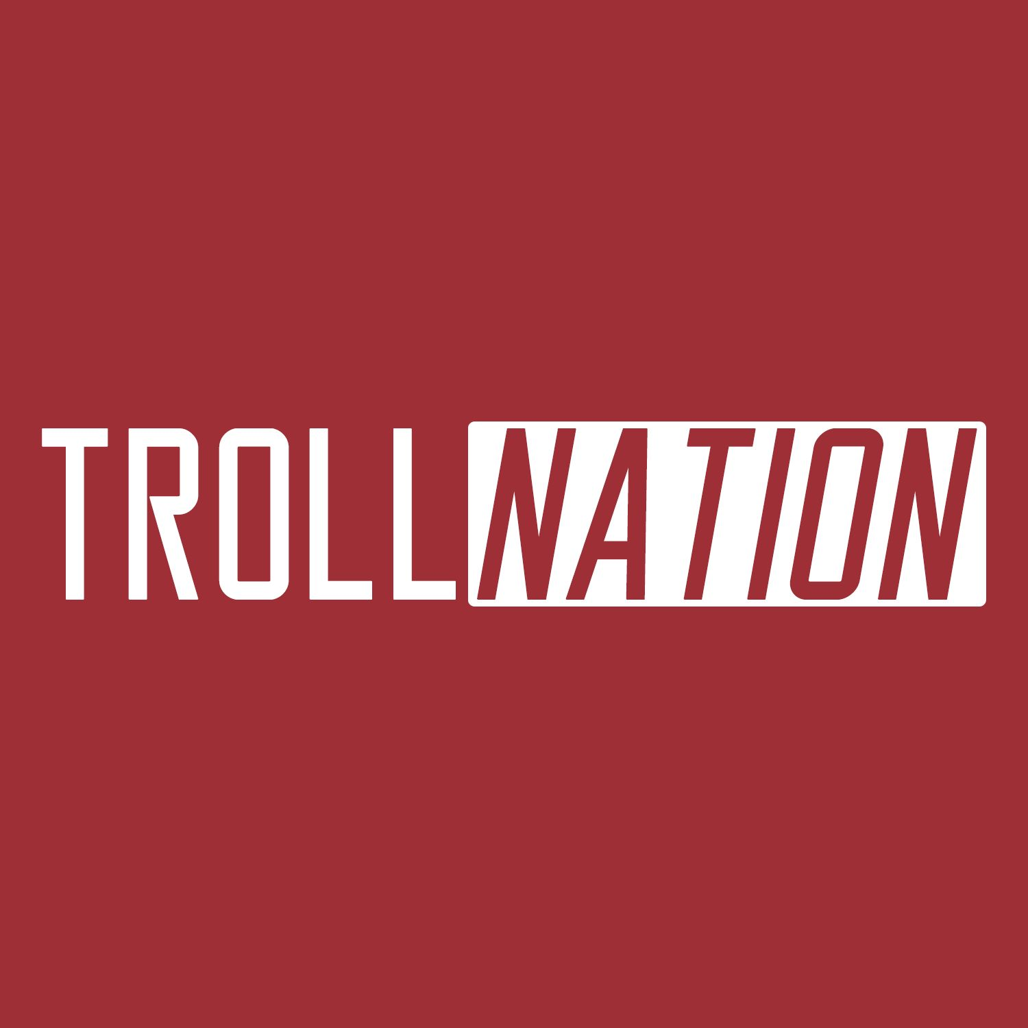 Troll Nation