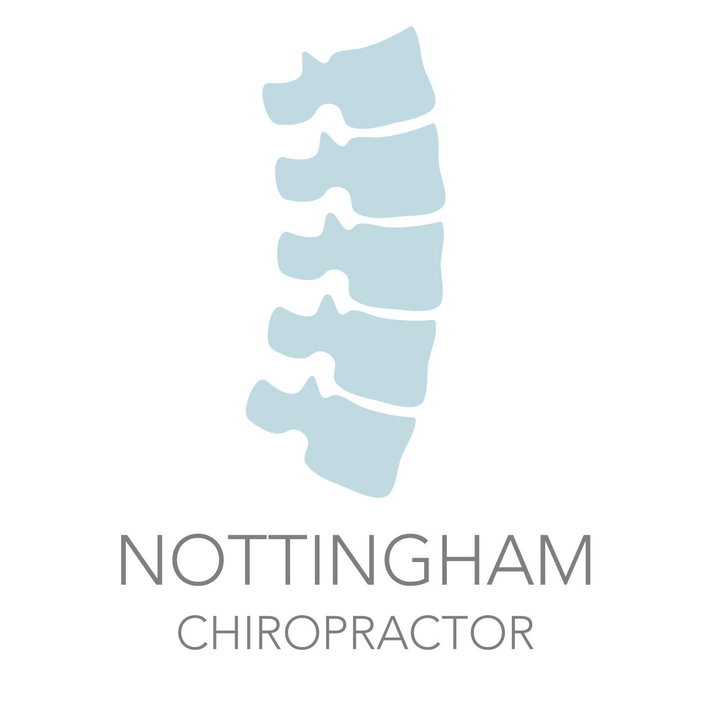 Nottingham Chiropractor
