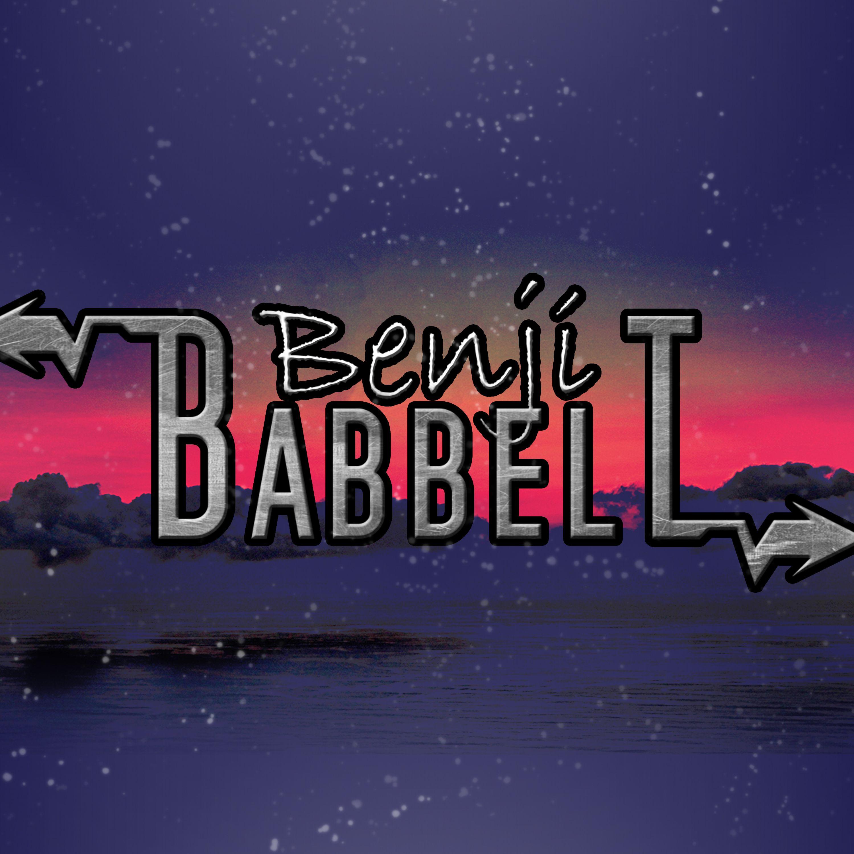 Benji Babbelt