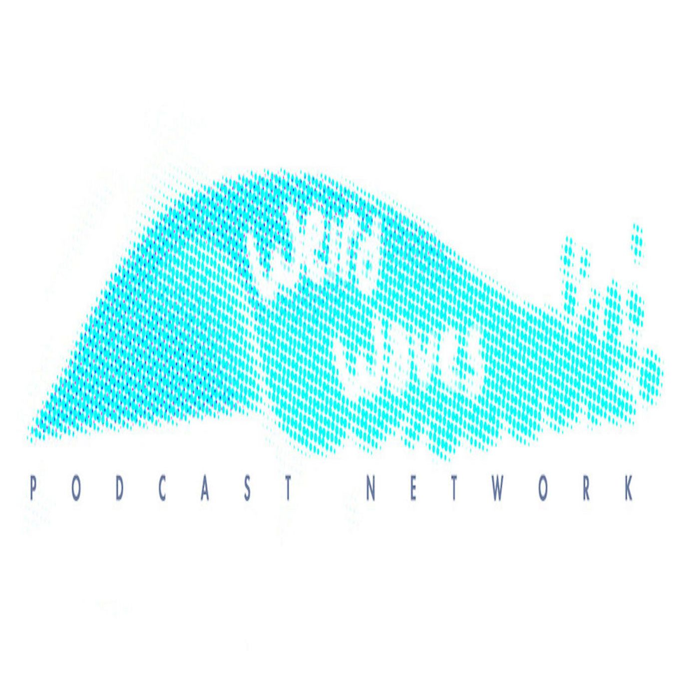 Weird Waves Podcast Network