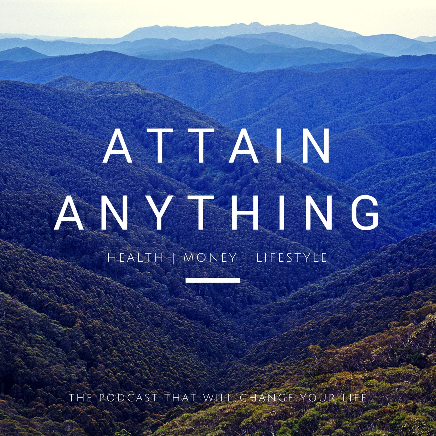 Attain Anything