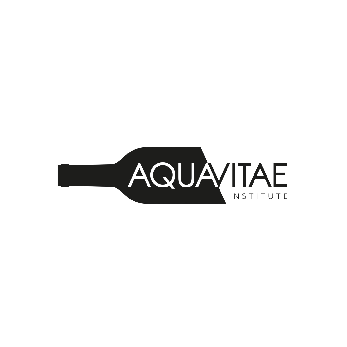 Aqua Vitae Institute's Podcast