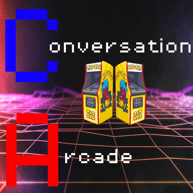 Conversation Arcade