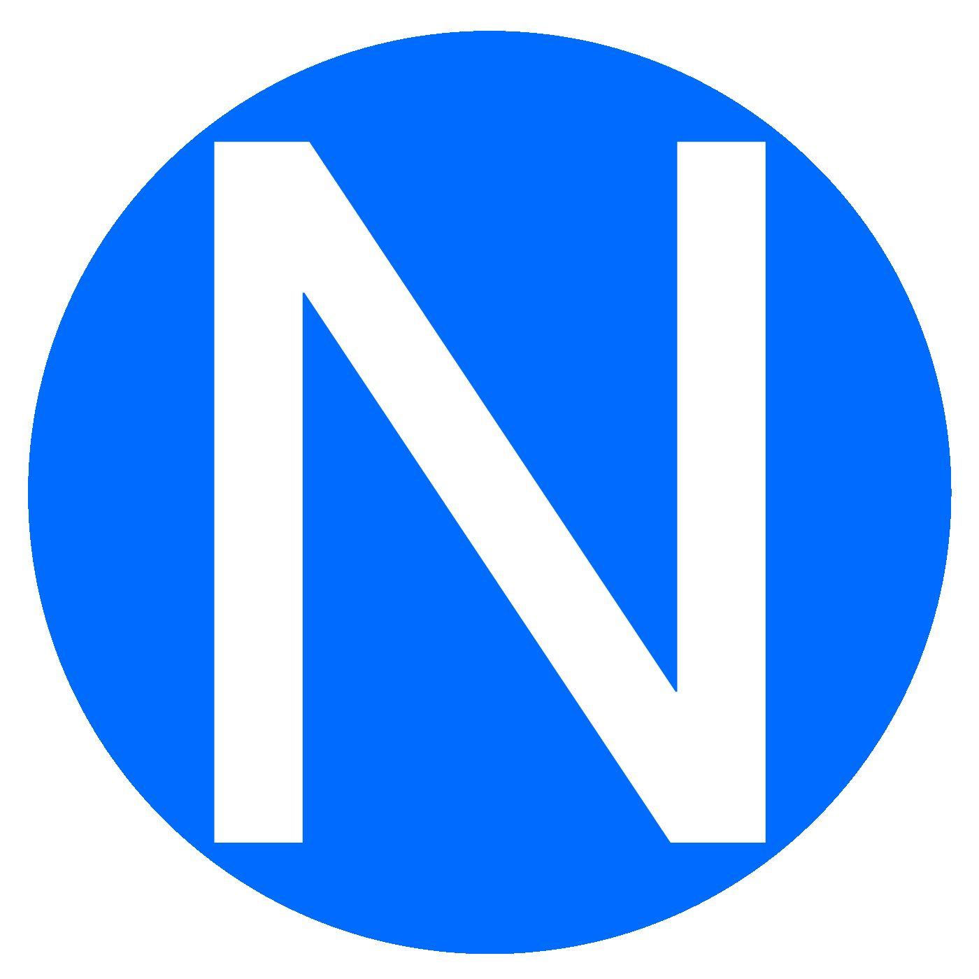 n00bcast