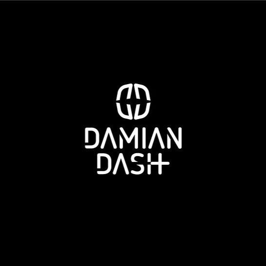 Dashtone Radio