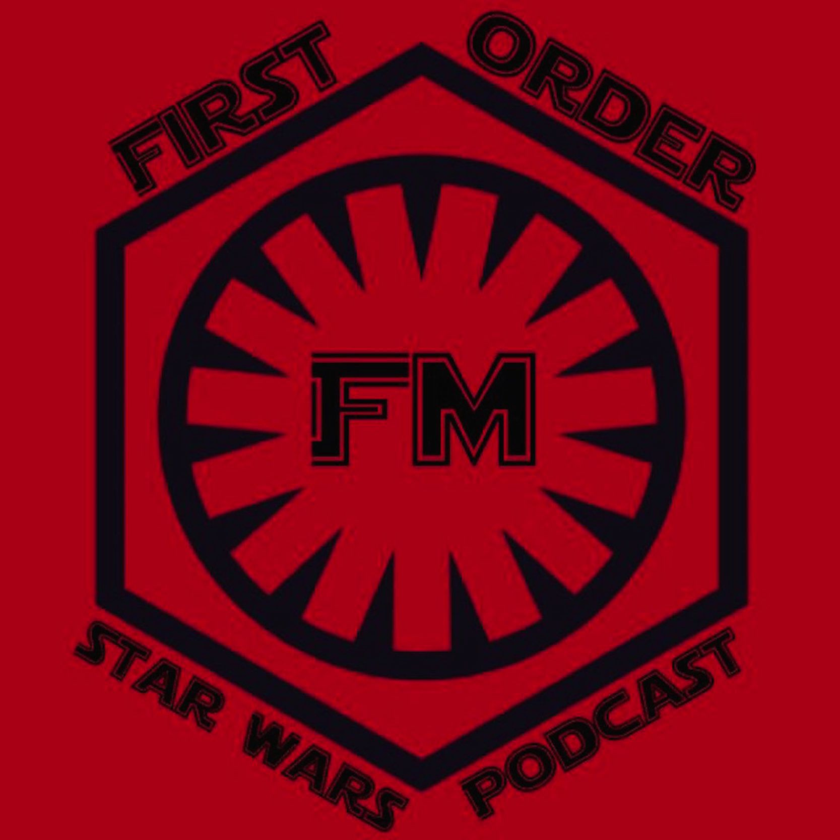 First Order FM