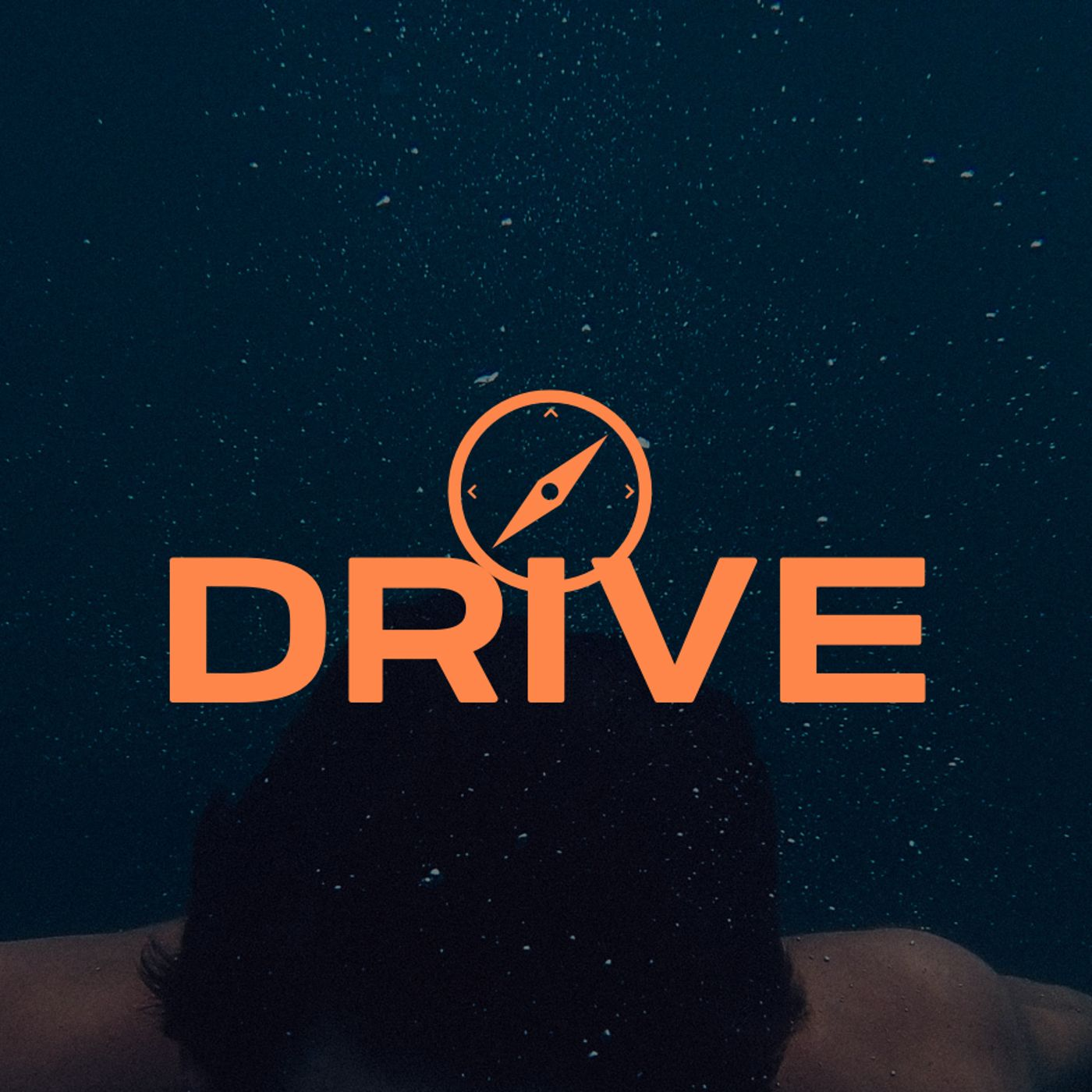 Drive Podcast
