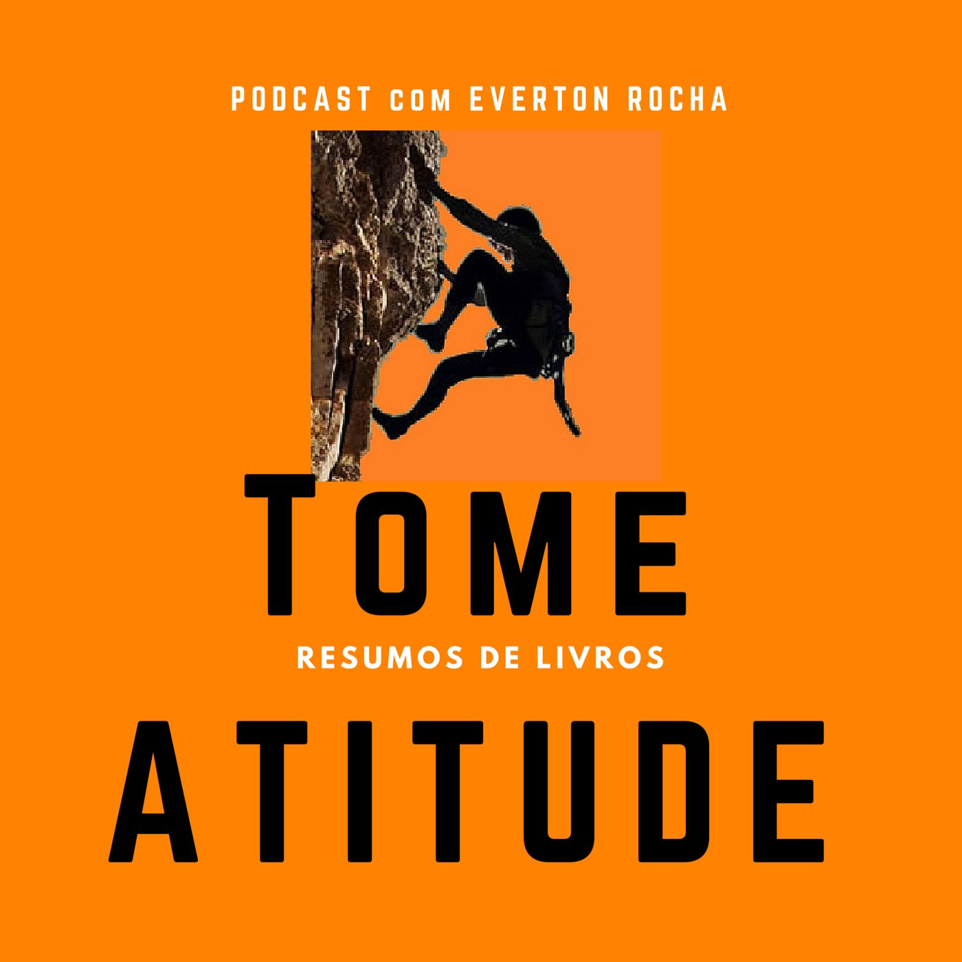 Tome Atitude