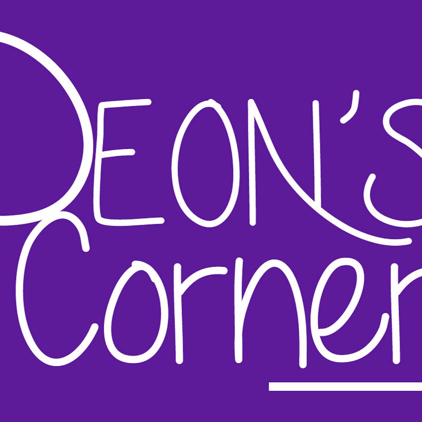 Deon's Corner