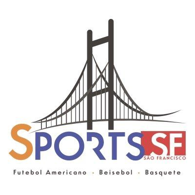 Podcast Sports SF