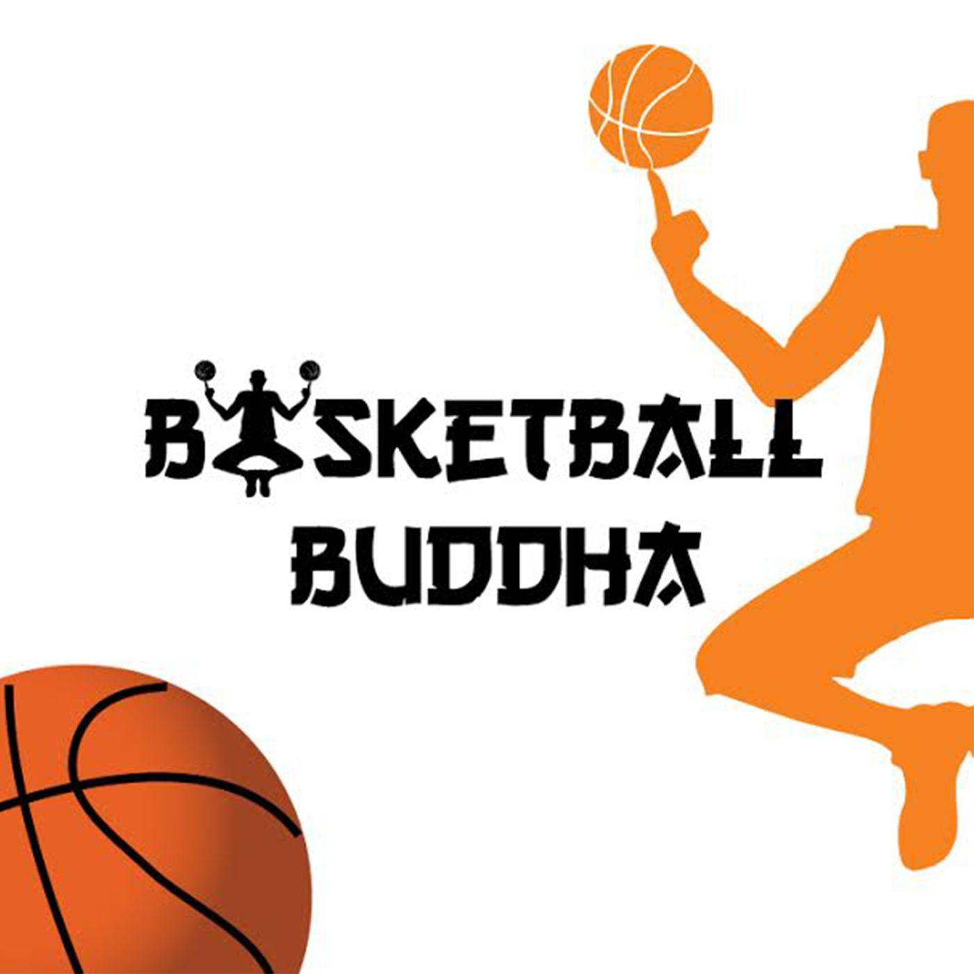 Basketball Buddha Podcast
