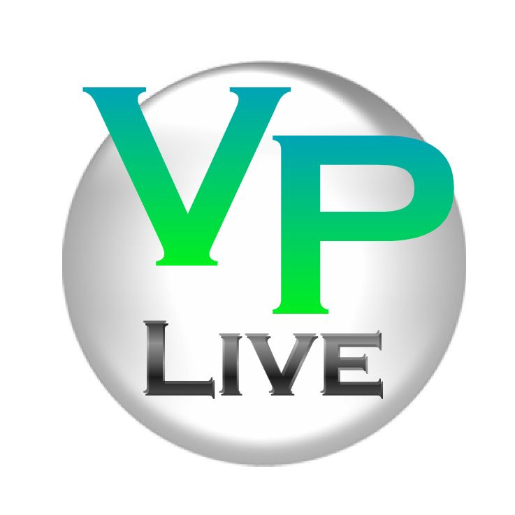 VP Live - Vaping Podcasts