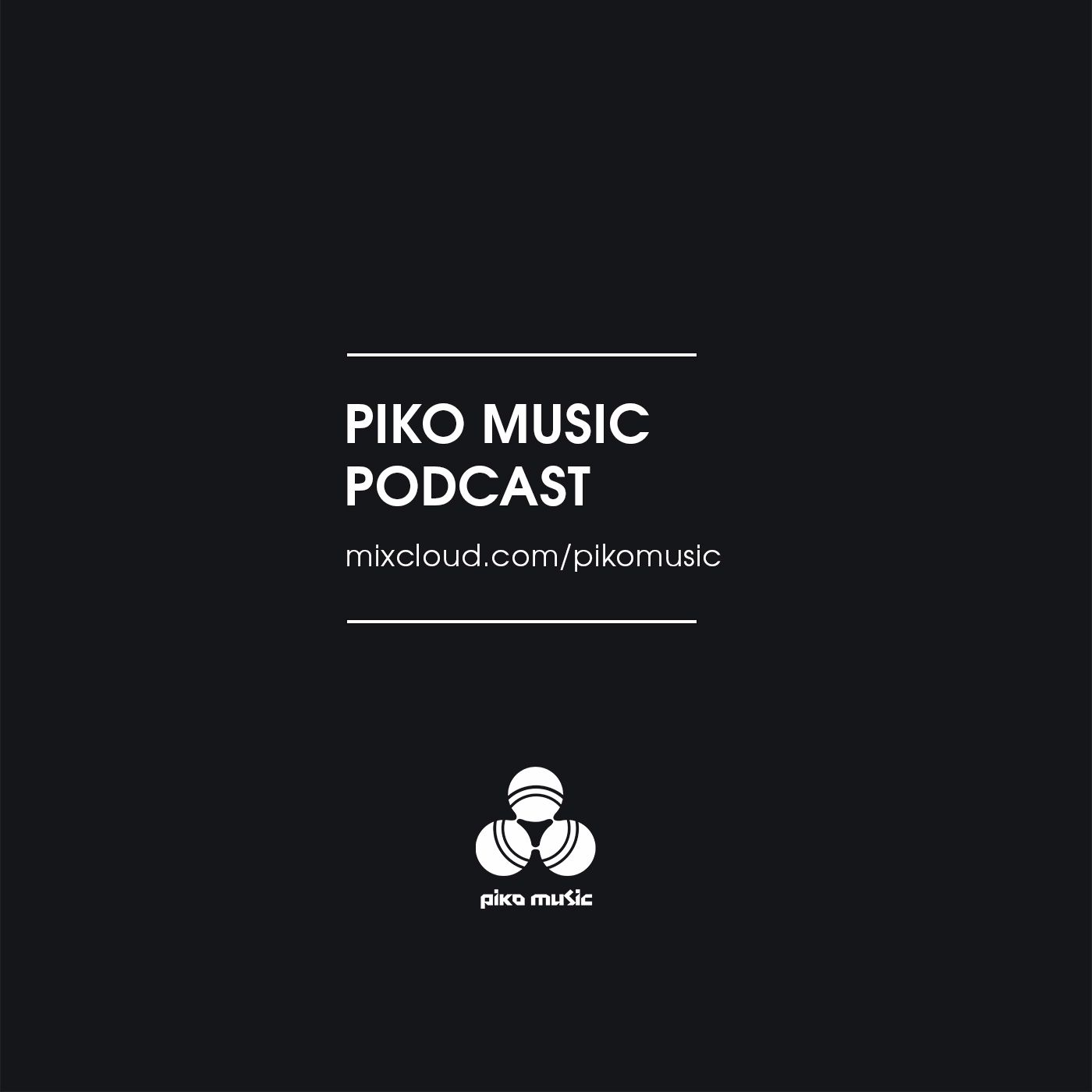 Piko Music Podcast