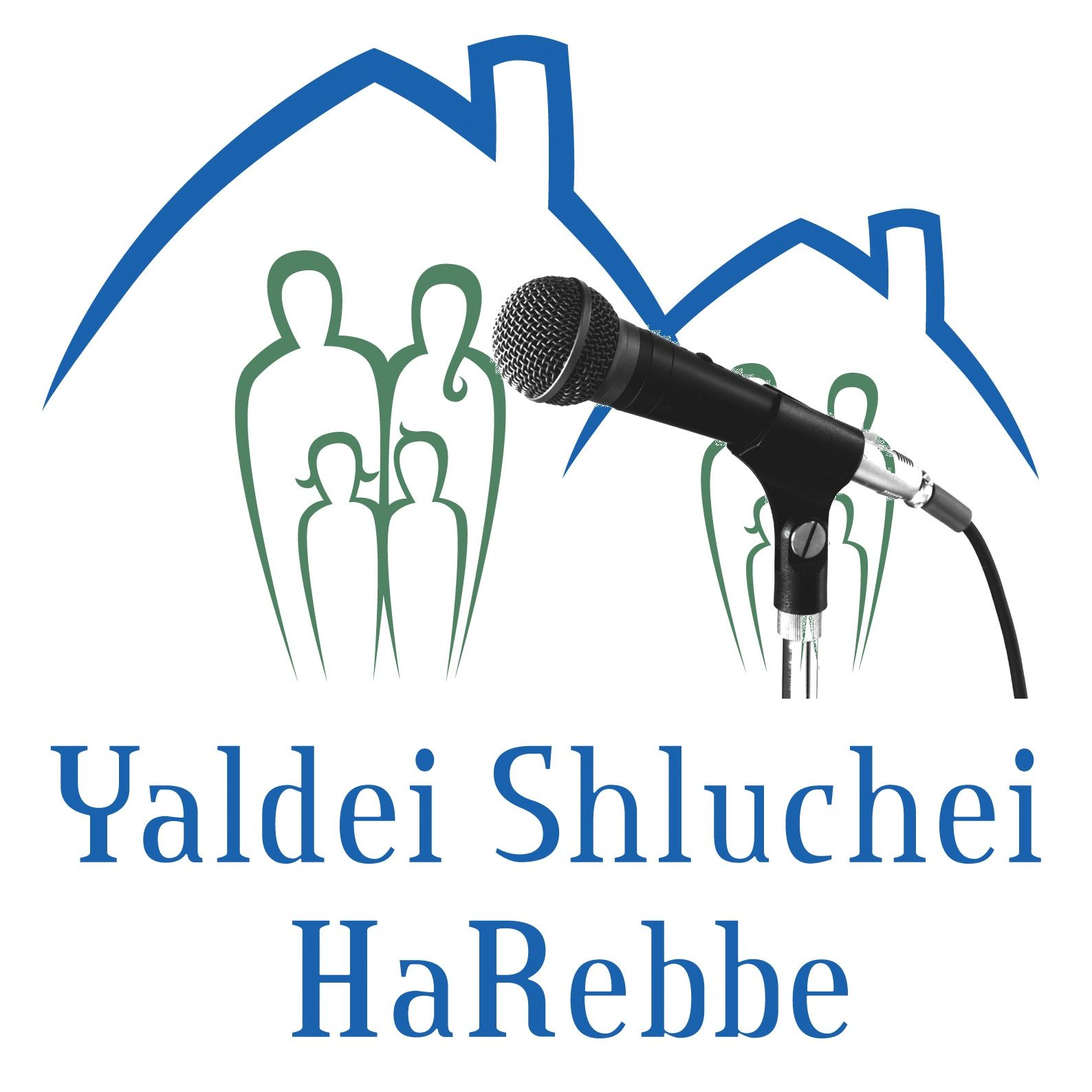 Yaldei Podcast
