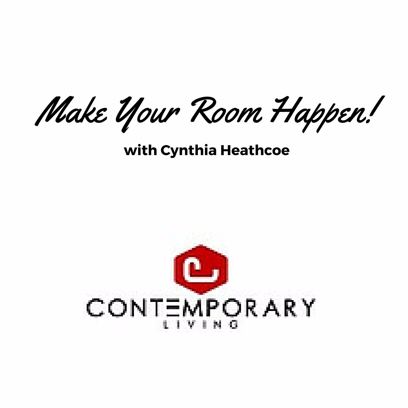 Make Your Room Happen
