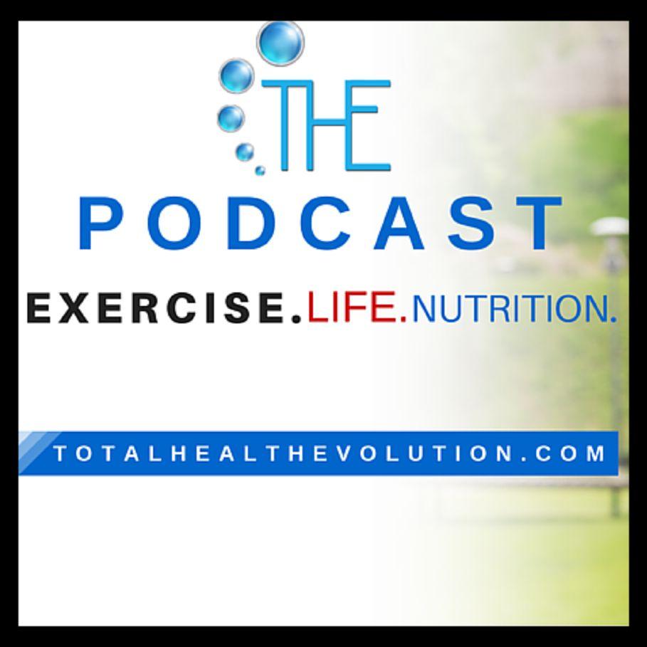 Total Health Evolution
