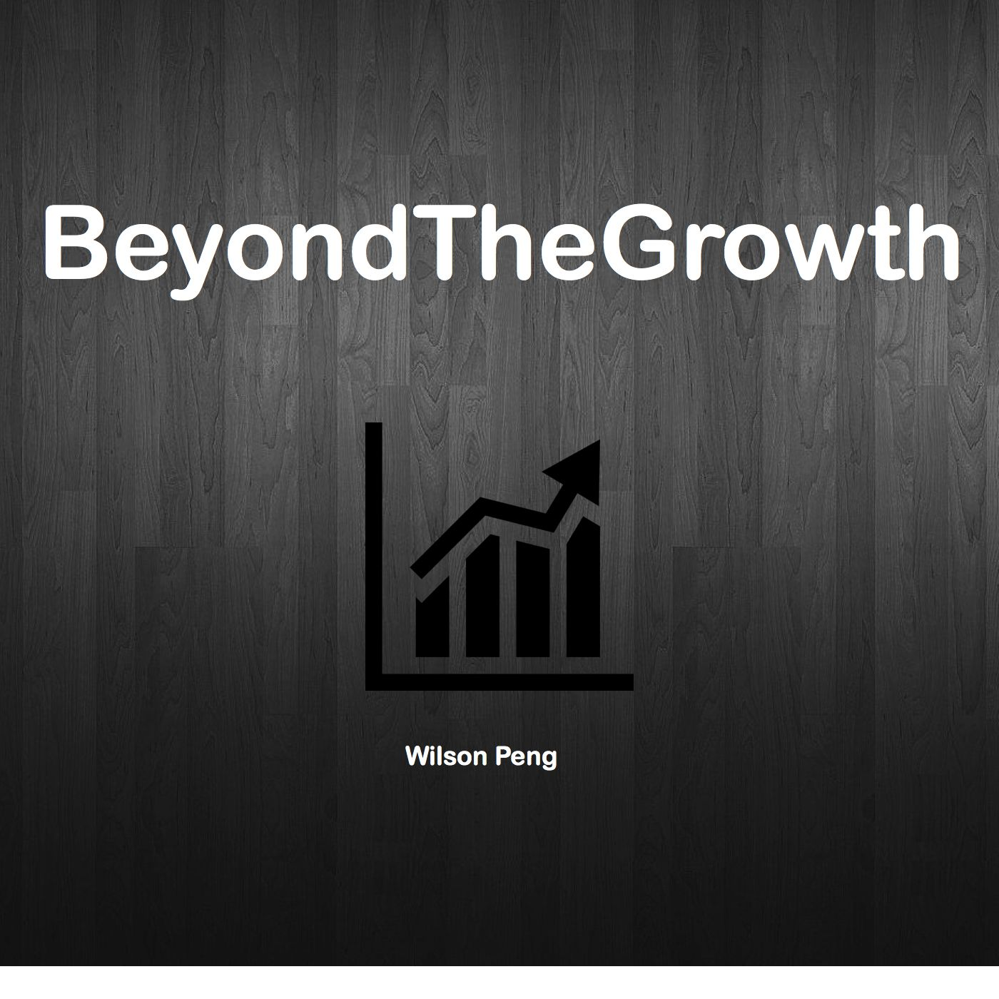 BeyondTheGrowth Podcast