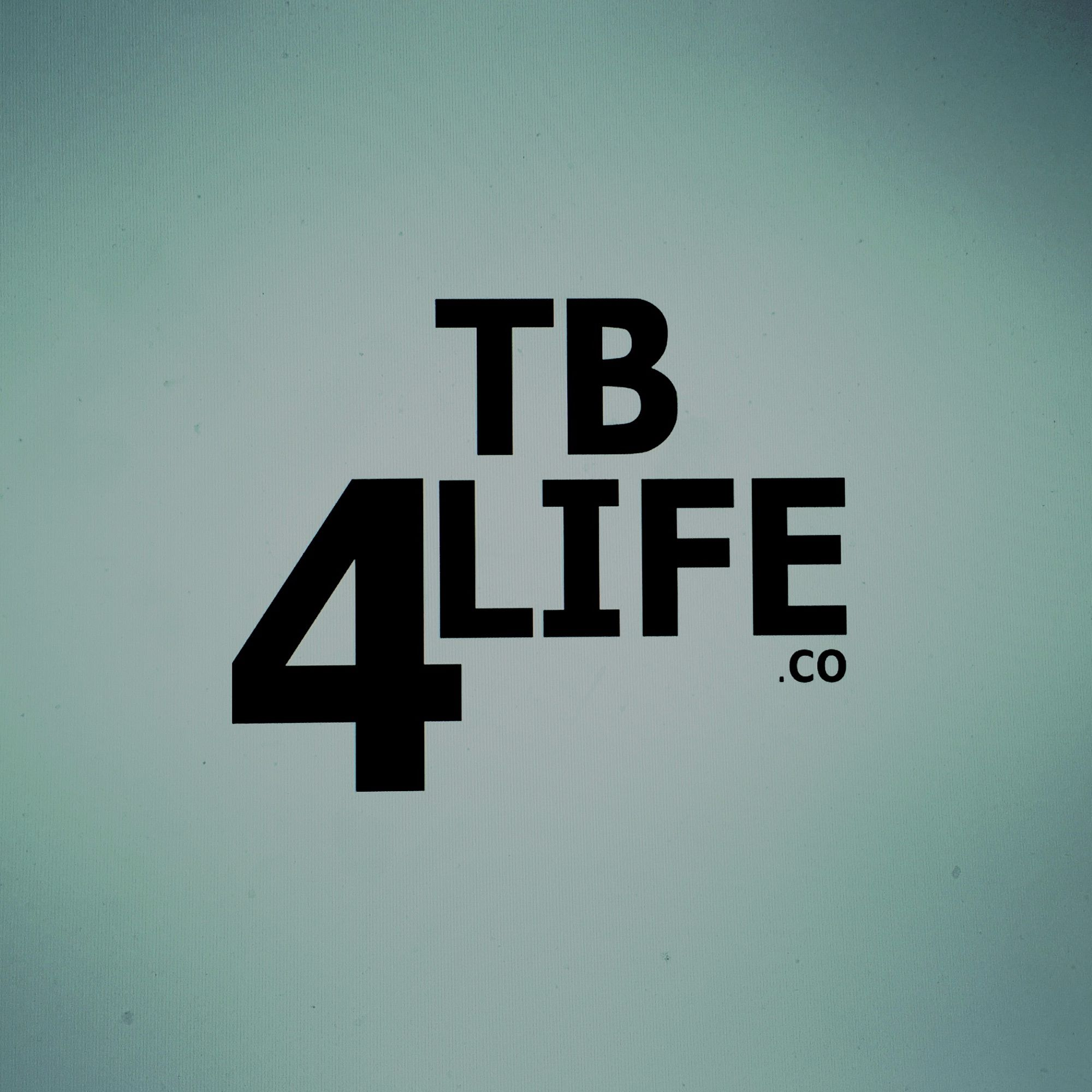 TB4life.co Podcast