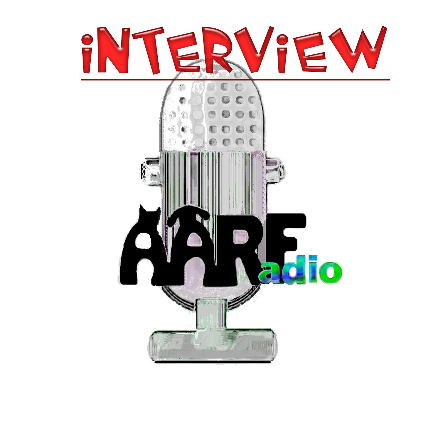 AARF Radio Podcasts