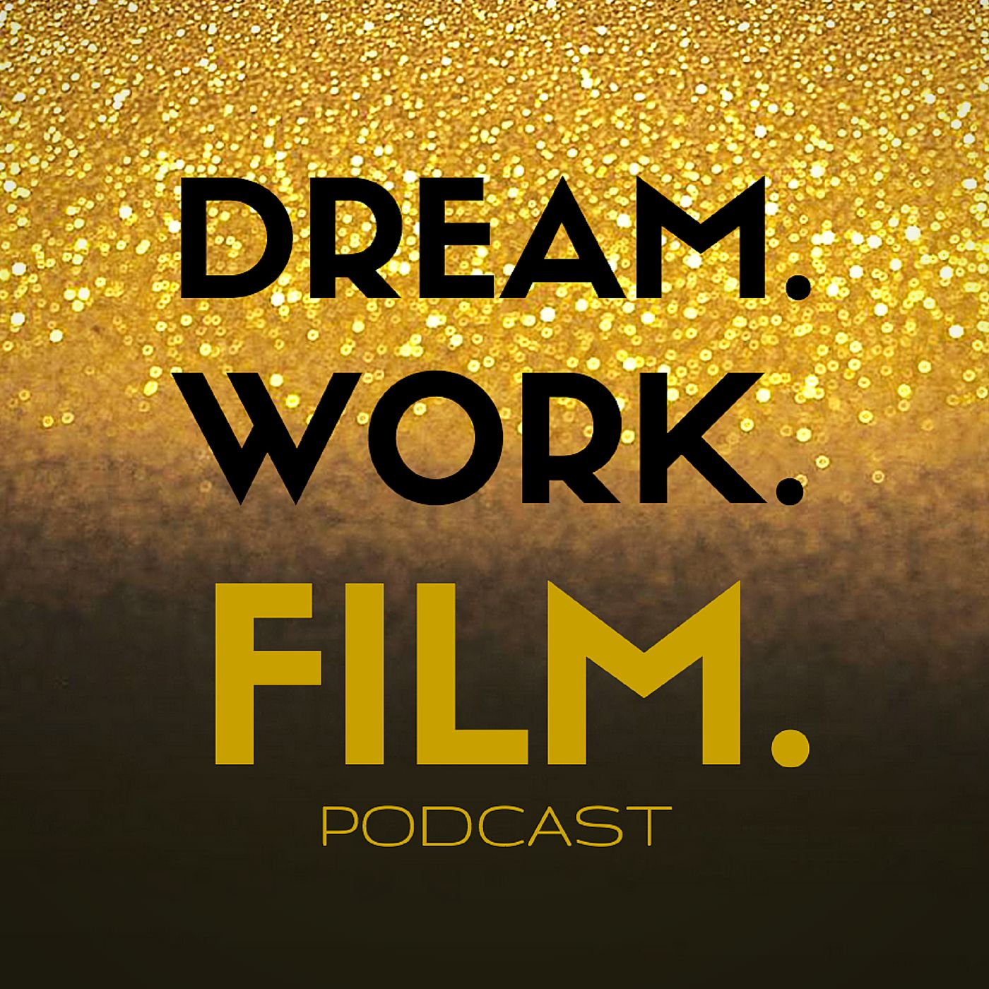 Dream Work Film Podcast