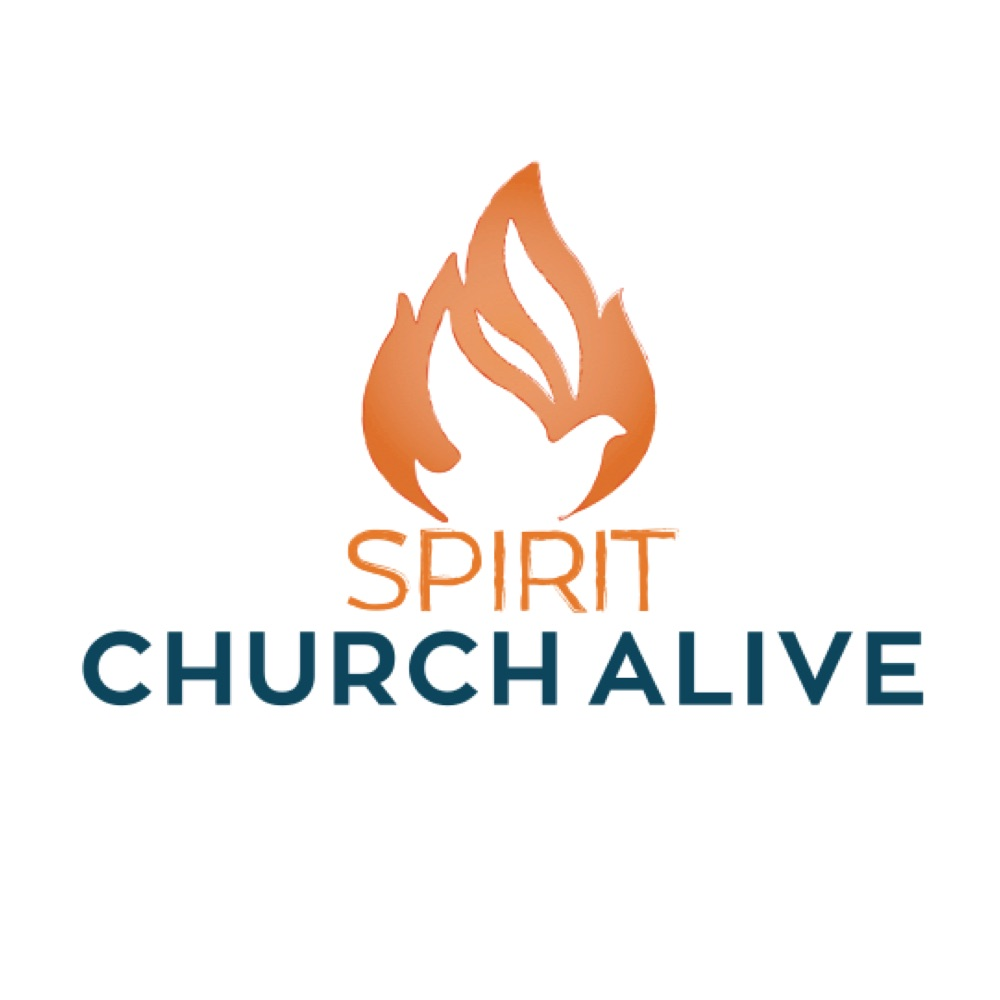 Spirit Church Alive