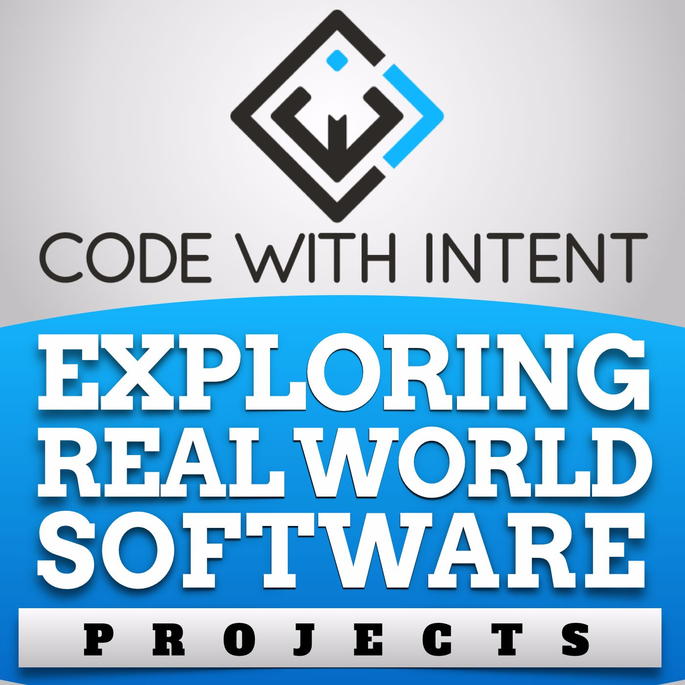 Code With Intent