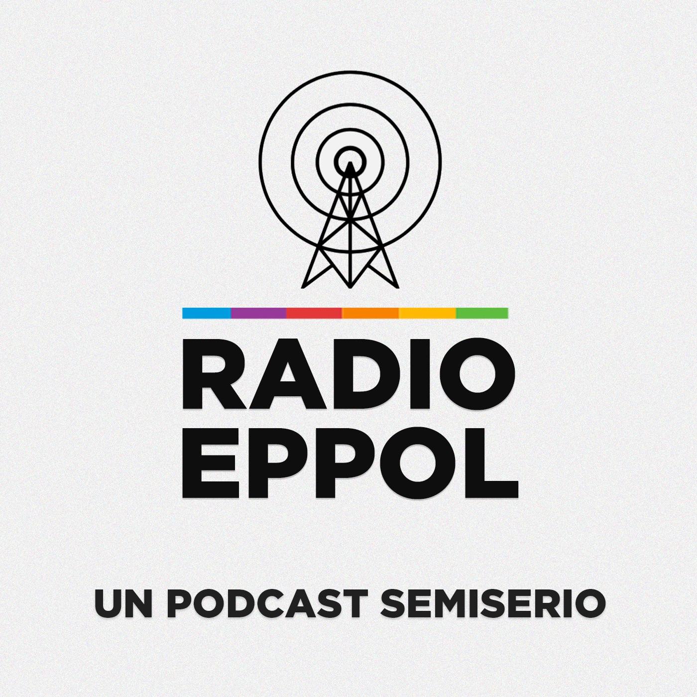 Radio Eppol